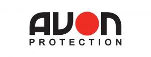 Avon Protection Logo
