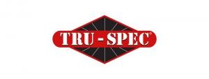 Tru-Spec Logo