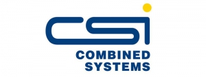 Combined Systems, Inc. Logo