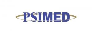 PSIMED Logo