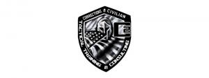 C2 Tactical Training & Consulting Logo